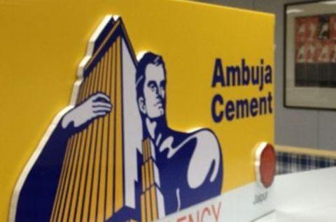 Mitesh Thakkar: BUY Ambuja Cements, ACC; SELL Pidilite Industries and Lupin