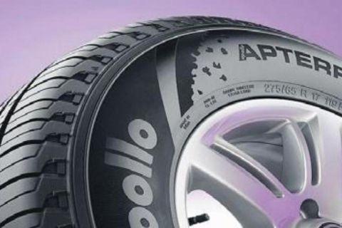 Mitesh Thakkar: BUY Bharat Forge, Apollo Tyres, HDFC AMC and IDFC First Bank