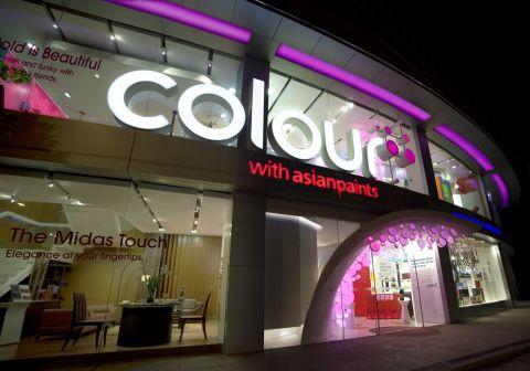 Mitesh Thakkar: BUY Asian Paints, Hindustan Unilever, Dr Lal Pathlabs; SELL Bajaj Finserv