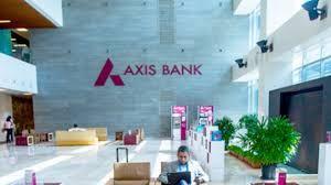 Sudarshan Sukhani: BUY Axis Bank, Bajaj Auto, Bharti Airtel and JSW Steel