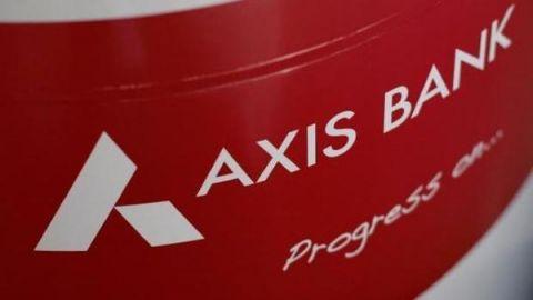 Ashwani Gujral: BUY Sun Pharma, Coal India, NTPC; SELL Bajaj Finance and Axis Bank