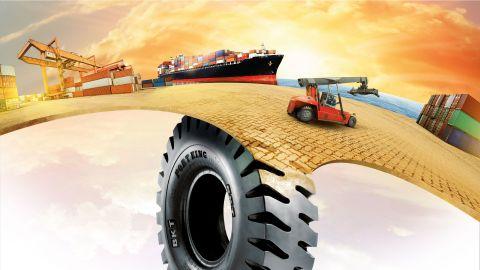 SELL Axis Bank, Bajaj Auto, BalKrishna Industries and Container Corporation: Prakash Gaba