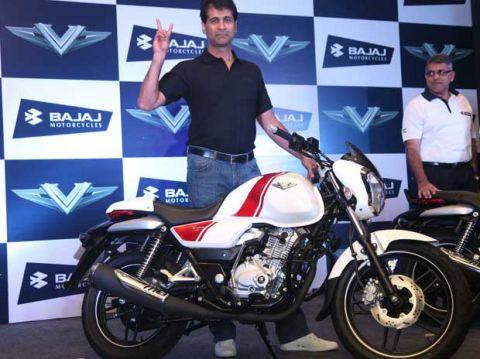 Prakash Gaba: BUY Tech Mahindra, SBI, ITC and Bajaj Auto