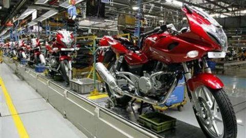 Mitesh Thakkar: Trading Call Performance for Siemens, Bajaj Auto, Amara Raja and RBL Bank