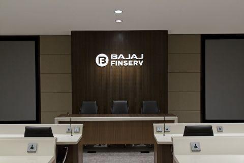 Mitesh Thakkar: BUY Mindtree, Bajaj Auto and Tata Chemicals; SELL Bajaj Finserv