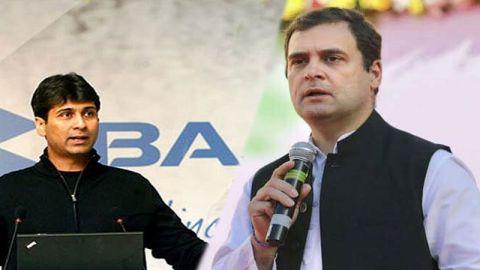 Rajiv Bajaj on COVID-19 Lockdowns: India flattened the wrong curve