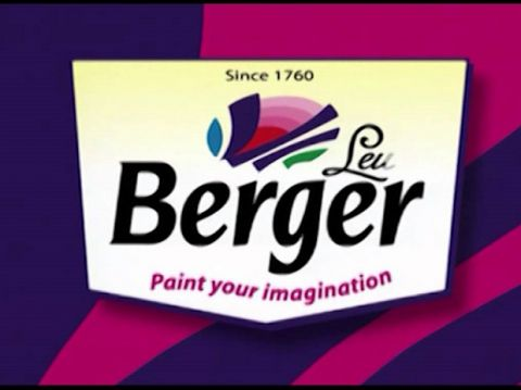 Sudarshan Sukhani: BUY Berger Paints, Wipro, Dr Reddy's; SELL Tata Steel