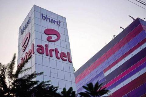 BUY Bharti Airtel, UltraTech Cement, Bajaj Finance; SELL L&T: Ashwani Gujral