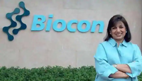 Sudarshan Sukhani: BUY Larsen & Toubro, JSPL; SELL Biocon and Indigo Airlines