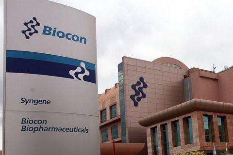 Sudarshan Sukhani: BUY Biocon, Cummins India; SELL TVS Motor and Piramal Enterprises
