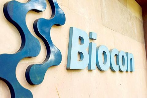 Ashwani Gujral: BUY HDFC AMC, Bajaj Finance, Natco Pharma, L&T Finance and Biocon