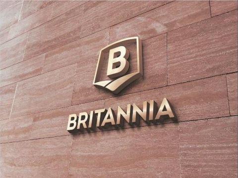 BUY Britannia Industries and Shalimar Paints: Aditya Agarwala, Yes Securities