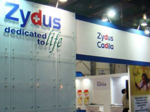Ashwani Gujral: BUY Maruti Suzuki, Axis Bank, Dr Reddy's, Cadila Healthcare and Hindalco