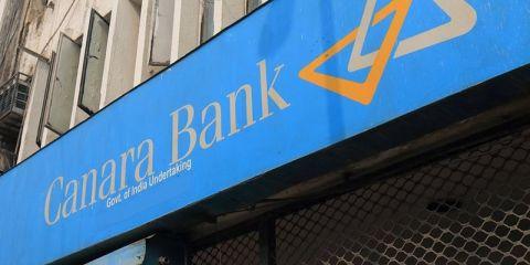 Mitesh Thakkar: BUY SBI, Canara Bank, Aditya Birla Fashion; SELL Bajaj Finance