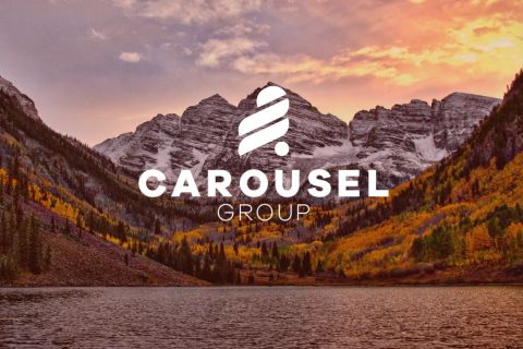 Carousel Group gets approval to launch Sports Betting in Colorado