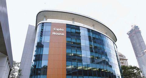 Mitesh Thakkar: BUY Cadila Healthcare, Cipla, Tata Steel and Page Industries