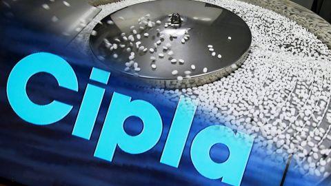 Mitesh Thakkar: BUY Cipla, Aurobindo Pharma, Cholamandalam; SELL Gujarat Gas