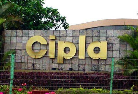Rahul Mohindar: BUY Cipla, Bajaj Auto, Bharti Airtel; SELL Shriram Transport