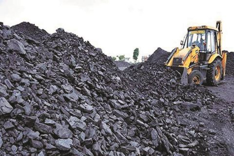 Mitesh Thakkar: Buy CONCOR, Coal India; SELL Biocon and Adani Enterprises
