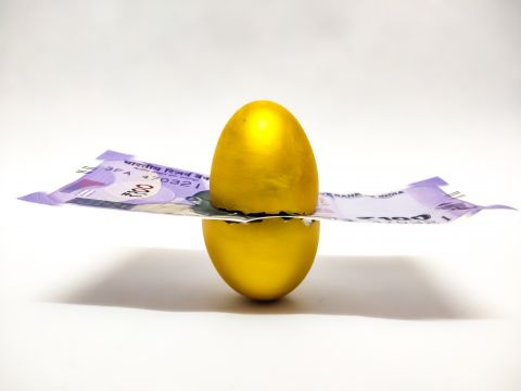 A Guide to How CRISIL Rating Impacts a Fixed Deposit