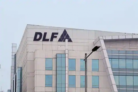 Sudarshan Sukhani: BUY DLF; SELL Lupin, Apollo Hospitals and Petronet LNG