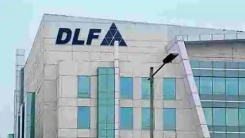 Mitesh Thakkar: BUY DLF, Axis Bank, HDFC Bank and Maruti Suzuki