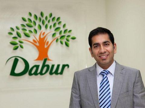 Prakash Gaba: BUY Ashok Leyland and Dabur, SELL Divi's Labs and HPCL