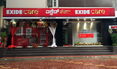 Mitesh Thakkar: BUY SBI Life, Coforge Limited, Bandhan Bank; SELL Exide Industries
