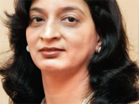 Comments on RBI Decisions for Indian Economy by Jyoti Vaswani Future Generali