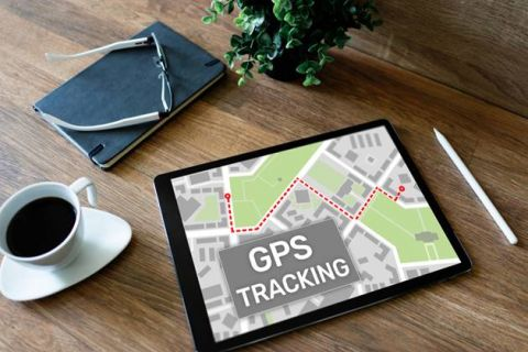 GPS Trackers Are More Intelligent Than You Know. Here Are 4 Reasons