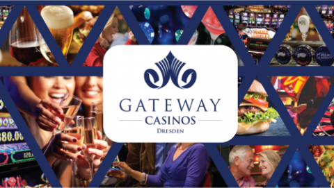 Canada's Gateway Casinos & Entertainment to receive federal loan assistance