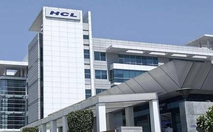 Sudarshan Sukhani: BUY HCL Technologies, Dr Reddy's, Cadila HealthCare; SELL Exide Industries