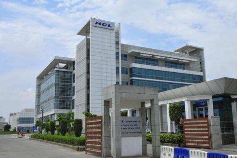 Mitesh Thakkar: BUY HCL Technologies, Godrej Consumer; SELL Bajaj Finance and ONGC