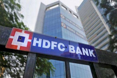 BUY Reliance, SELL HDFC BANK, ICICI Bank, Axis Bank and HDFC: Ashwani Gujral