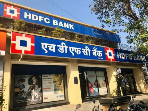 Ashwani Gujral: BUY REC, M&M Finance; SELL HDFC Bank, JSW Steel and TCS