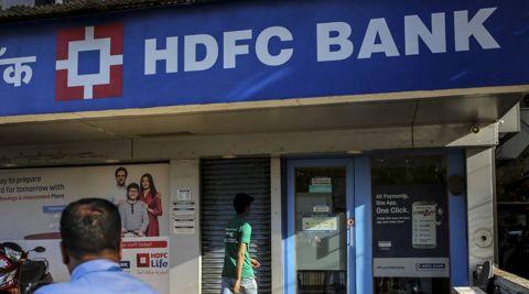 Mitesh Thakkar: BUY HDFC Bank, Federal Bank, Jubilant FoodWorks; SELL Eicher Motors