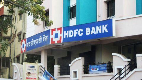 Ashwani Gujral: BUY HDFC Bank, Jubilant Life Sciences, Power Grid, Coromandel and Mahanagar Gas