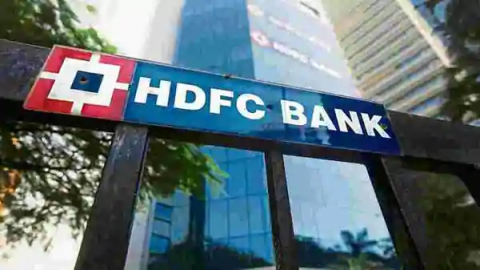 Mitesh Thakkar: BUY Indian Oil, Bharat Electronics; SELL HDFC Bank and M&M Financial Services