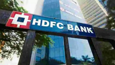 Mitesh Thakkar: BUY HDFC Bank, Britannia Industries, ICICI Bank; SELL ConCor