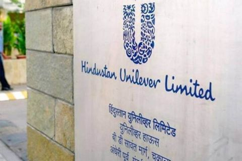 Mitesh Thakkar: BUY Hindustan Unilever, Maruti Suzuki, SpiceJet; SELL Bharti Airtel