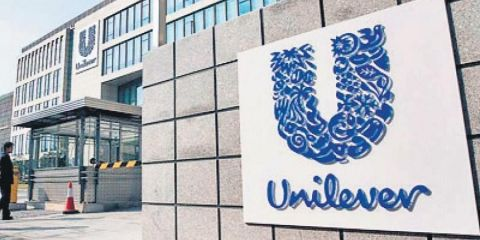 Rahul Mohindar: BUY Hindustan Unilever, Power Grid, Adani Ports and SBI