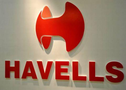 BUY Cadila Healthcare, Bajaj Auto and Havells India: CLSA