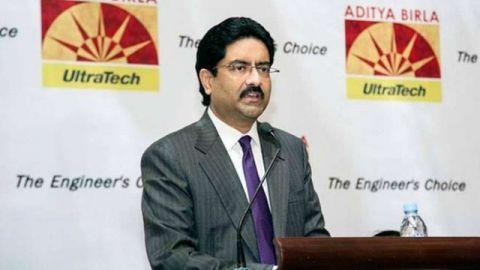 Shrikant Chouhan: BUY M&M Finance and Hindalco