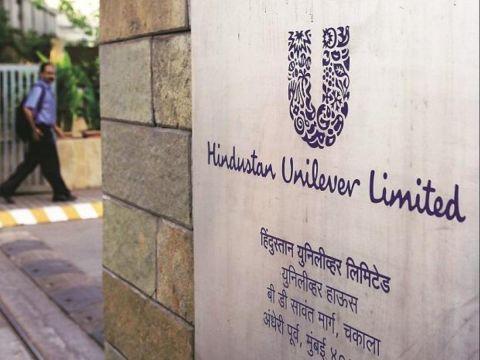 Mitesh Thakkar: BUY GMR, IDFC First Bank, Hindustan Unilever; SELL Grasim