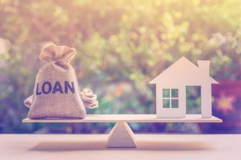 Home First or Loan First - How to Decide Between the Two?