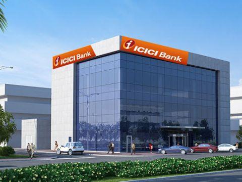 Ashwani Gujral: BUY Axis Bank, HDFC Bank, ICICI Bank, Bajaj Finance and Maruti