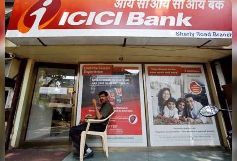 Ashwani Gujral: Trading Call Performance for ICICI Bank, Bank of Baroda, Canara Bank, Shriram Transport and Oberoi Realty