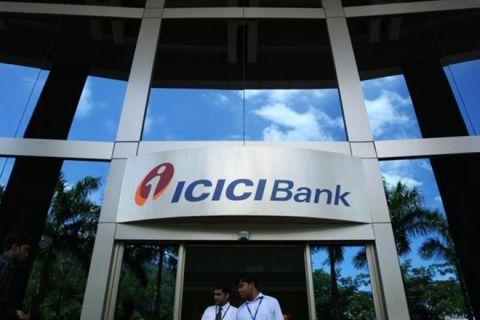 DLF, ICICI BANK and Hindustan Petroleum Stock Recommendation by Epic Research