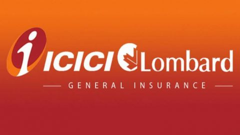 ICICI General Insurance, Pidilite Industries, HDFC Stock Recommendation By TradingBells