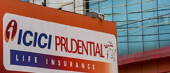 Sudarshan Sukhani: BUY Bata India, Larsen & Toubro, ICICI Prudential; SELL Eicher Motors